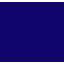 icons-message-ingenieur-en-electromecanique-belgique-republique-democratique-congo-rdc