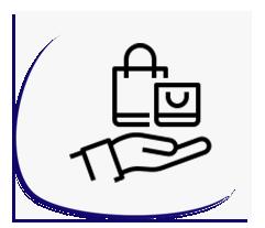 icons-vente-produit-offre-produits-automatisation-expert-ingenieur-en-electromecanique-belgique-republique-democratique-congo-rdc