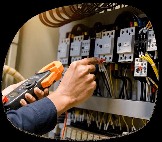 ingenierie-electricite-securite-mecanique-ingenieur-en-electromecanique-belgique-republique-democratique-congo-rdc