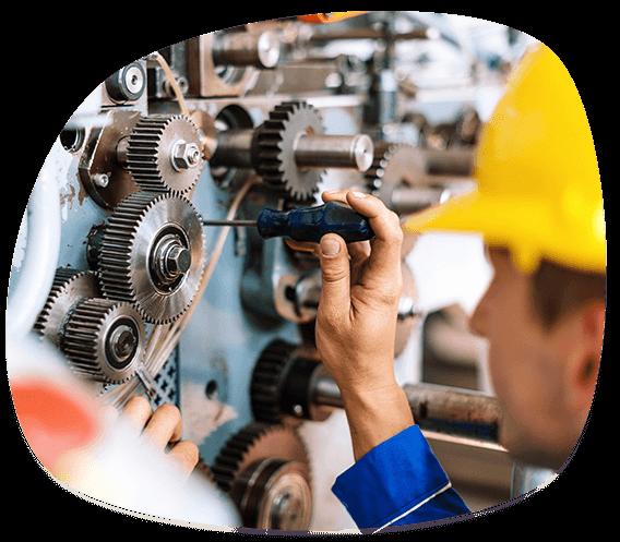 maintenance-industrielle-ingenieur-en-electromecanique-belgique-republique-democratique-congo-rdc